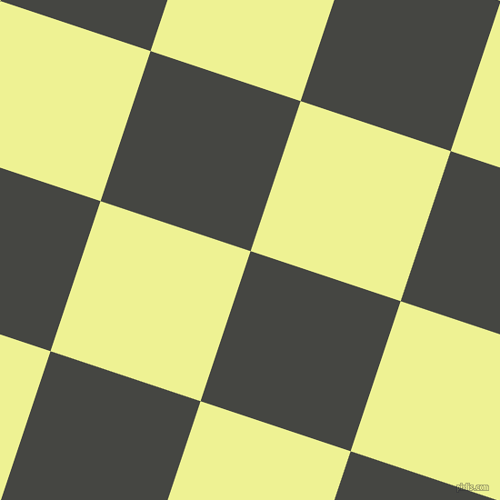 72/162 degree angle diagonal checkered chequered squares checker pattern checkers background, 174 pixel square size, , Tuatara and Jonquil checkers chequered checkered squares seamless tileable