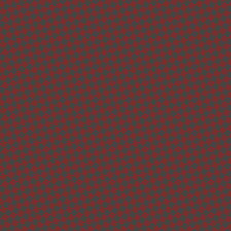 59/149 degree angle diagonal checkered chequered squares checker pattern checkers background, 11 pixel square size, , Tuatara and Lusty checkers chequered checkered squares seamless tileable