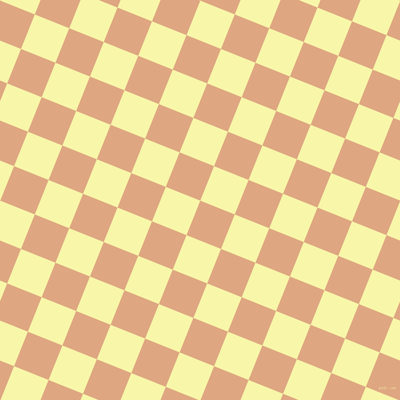 68/158 degree angle diagonal checkered chequered squares checker pattern checkers background, 74 pixel squares size, , Tumbleweed and Shalimar checkers chequered checkered squares seamless tileable