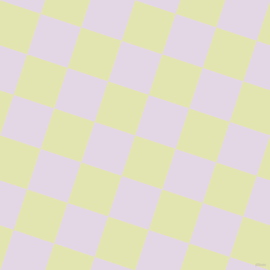 72/162 degree angle diagonal checkered chequered squares checker pattern checkers background, 146 pixel square size, , Tusk and Snuff checkers chequered checkered squares seamless tileable