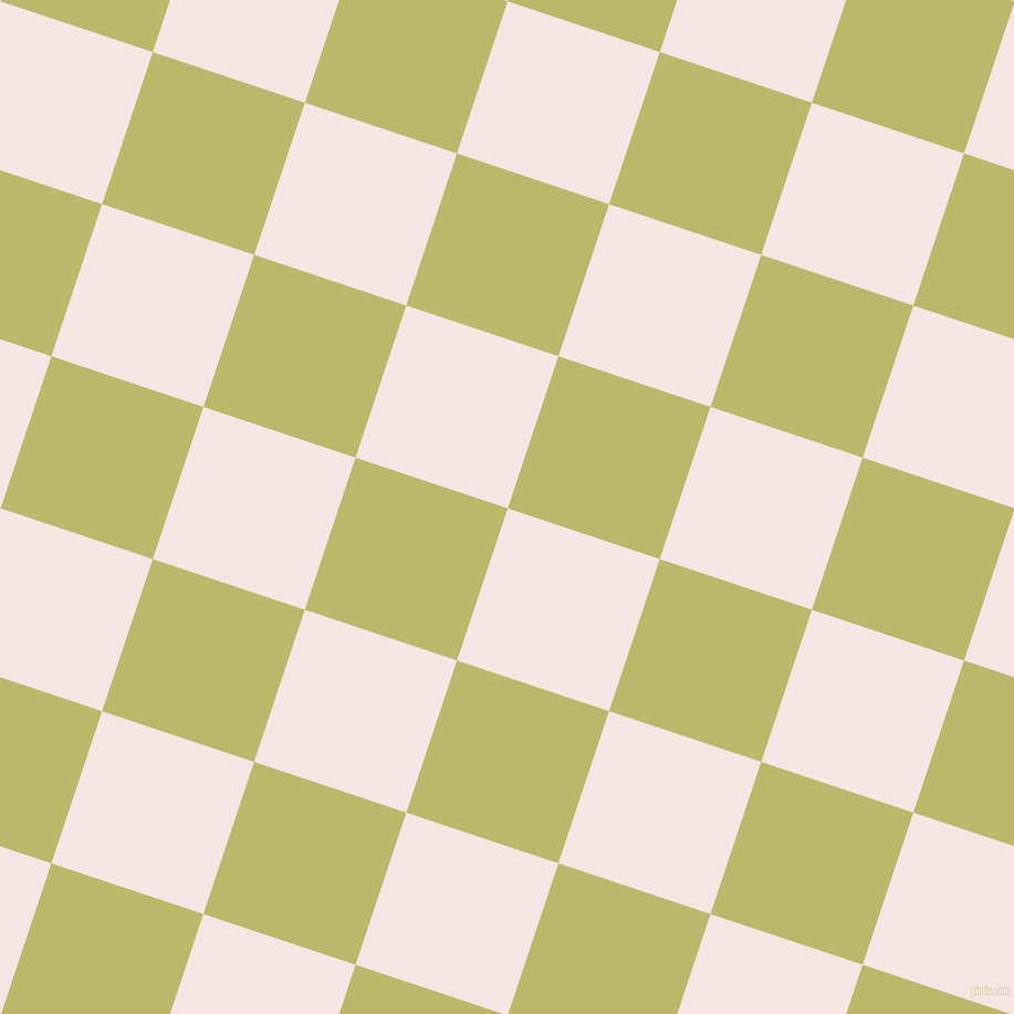 72/162 degree angle diagonal checkered chequered squares checker pattern checkers background, 145 pixel square size, , Tutu and Dark Khaki checkers chequered checkered squares seamless tileable