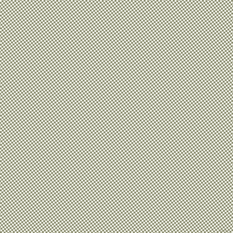 83/173 degree angle diagonal checkered chequered squares checker pattern checkers background, 7 pixel squares size, , Twilight Blue and Bitter checkers chequered checkered squares seamless tileable
