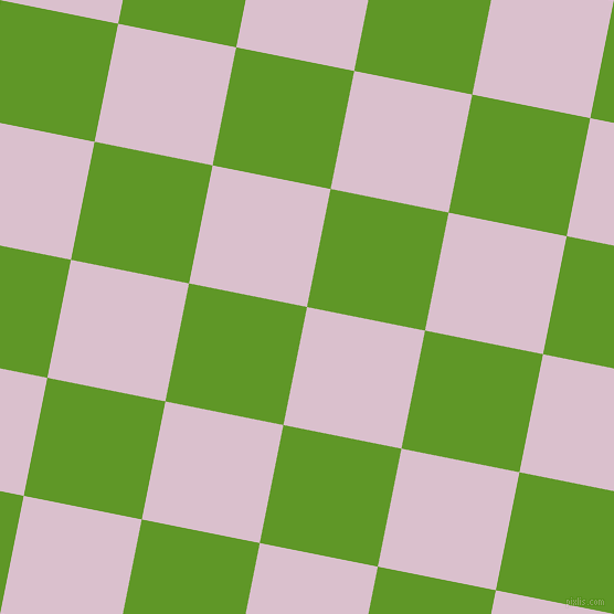 79/169 degree angle diagonal checkered chequered squares checker pattern checkers background, 109 pixel square size, , Twilight and Limeade checkers chequered checkered squares seamless tileable