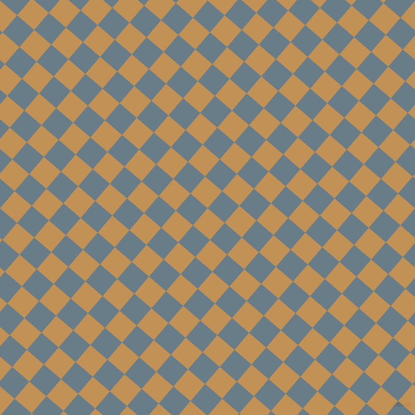 49/139 degree angle diagonal checkered chequered squares checker pattern checkers background, 44 pixel square size, , Twine and Lynch checkers chequered checkered squares seamless tileable