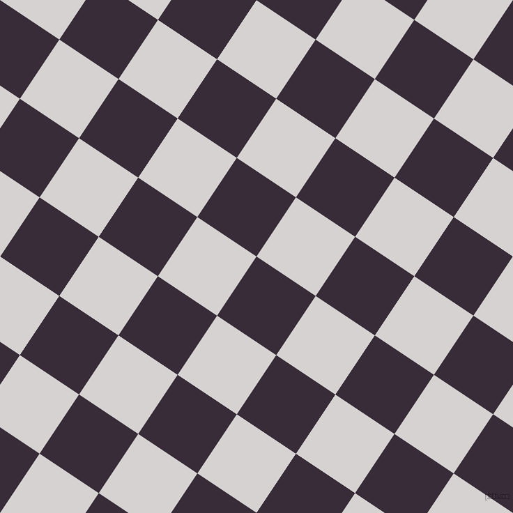 56/146 degree angle diagonal checkered chequered squares checker pattern checkers background, 102 pixel squares size, Valentino and Mercury checkers chequered checkered squares seamless tileable