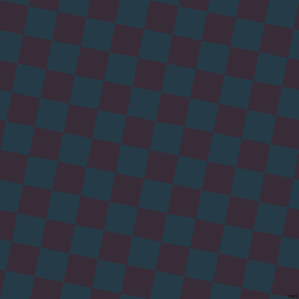 79/169 degree angle diagonal checkered chequered squares checker pattern checkers background, 98 pixel square size, , Valentino and Tarawera checkers chequered checkered squares seamless tileable