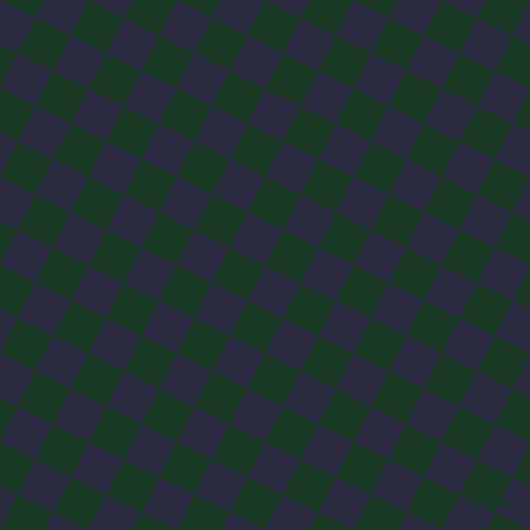 63/153 degree angle diagonal checkered chequered squares checker pattern checkers background, 36 pixel squares size, , Valhalla and Deep Fir checkers chequered checkered squares seamless tileable