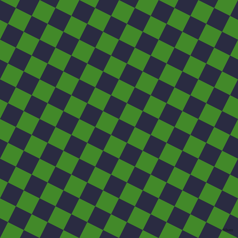 63/153 degree angle diagonal checkered chequered squares checker pattern checkers background, 60 pixel square size, , Valhalla and La Palma checkers chequered checkered squares seamless tileable