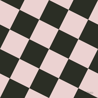 63/153 degree angle diagonal checkered chequered squares checker pattern checkers background, 91 pixel squares size, , Vanilla Ice and Rangoon Green checkers chequered checkered squares seamless tileable