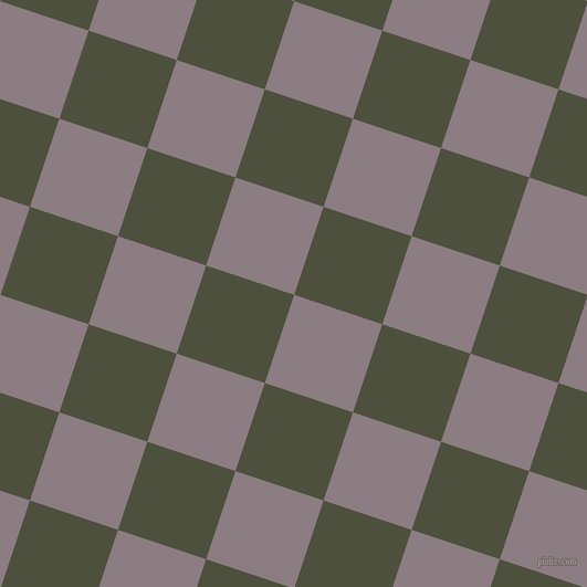 72/162 degree angle diagonal checkered chequered squares checker pattern checkers background, 84 pixel squares size, , Venus and Kelp checkers chequered checkered squares seamless tileable