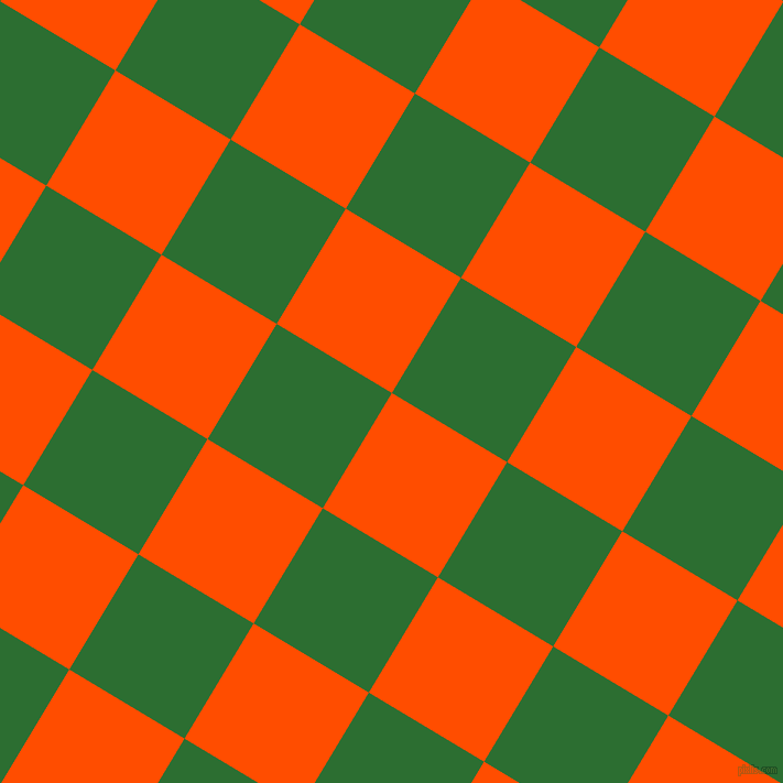 59/149 degree angle diagonal checkered chequered squares checker pattern checkers background, 122 pixel square size, , Vermilion and San Felix checkers chequered checkered squares seamless tileable