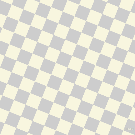 68/158 degree angle diagonal checkered chequered squares checker pattern checkers background, 49 pixel squares size, Very Light Grey and Promenade checkers chequered checkered squares seamless tileable