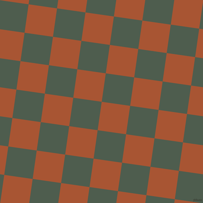 82/172 degree angle diagonal checkered chequered squares checker pattern checkers background, 117 pixel square size, , Vesuvius and Nandor checkers chequered checkered squares seamless tileable
