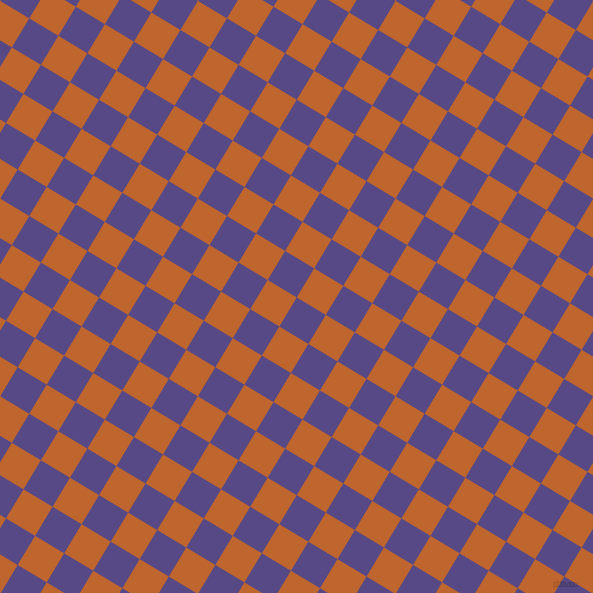 59/149 degree angle diagonal checkered chequered squares checker pattern checkers background, 49 pixel square size, , Victoria and Christine checkers chequered checkered squares seamless tileable