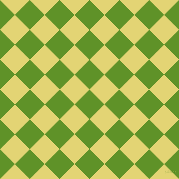 45/135 degree angle diagonal checkered chequered squares checker pattern checkers background, 68 pixel square size, , Vida Loca and Wild Rice checkers chequered checkered squares seamless tileable