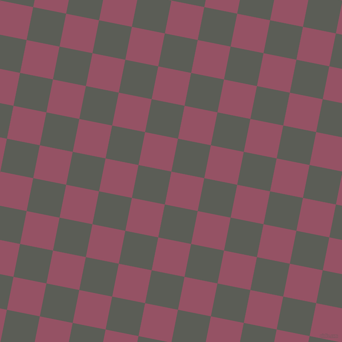 79/169 degree angle diagonal checkered chequered squares checker pattern checkers background, 67 pixel squares size, , Vin Rouge and Chicago checkers chequered checkered squares seamless tileable