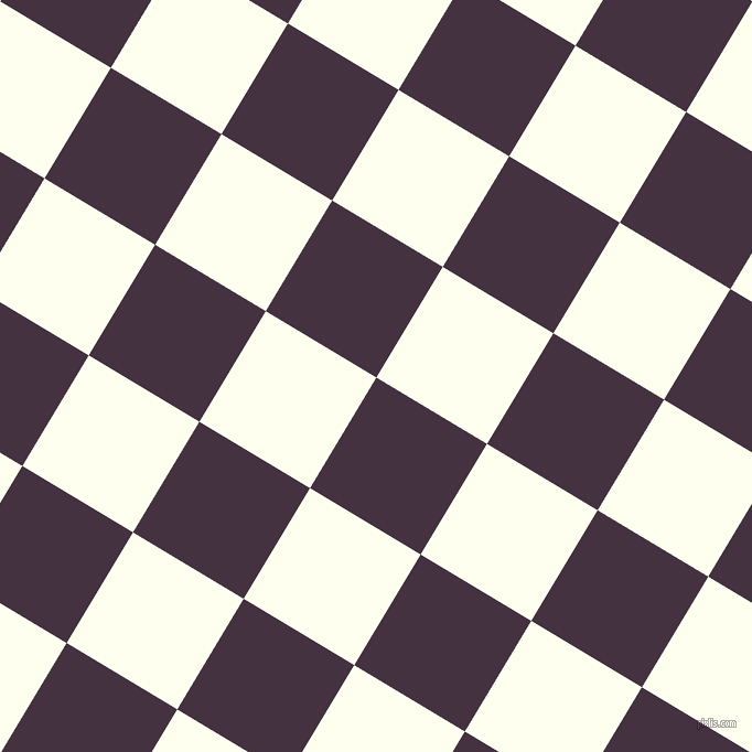 59/149 degree angle diagonal checkered chequered squares checker pattern checkers background, 117 pixel squares size, , Voodoo and Ivory checkers chequered checkered squares seamless tileable