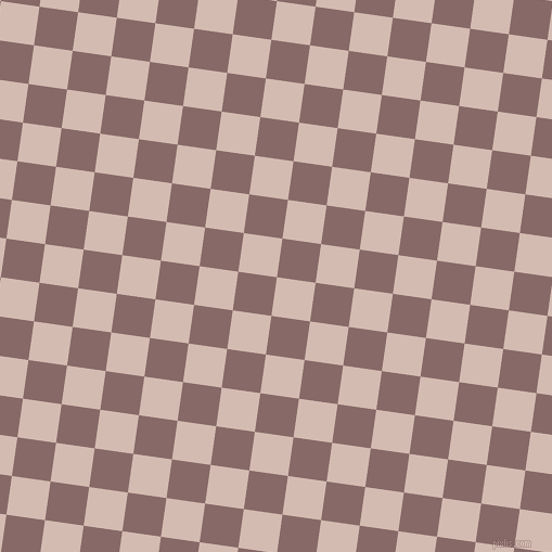 82/172 degree angle diagonal checkered chequered squares checker pattern checkers background, 36 pixel square size, , Wafer and Ferra checkers chequered checkered squares seamless tileable