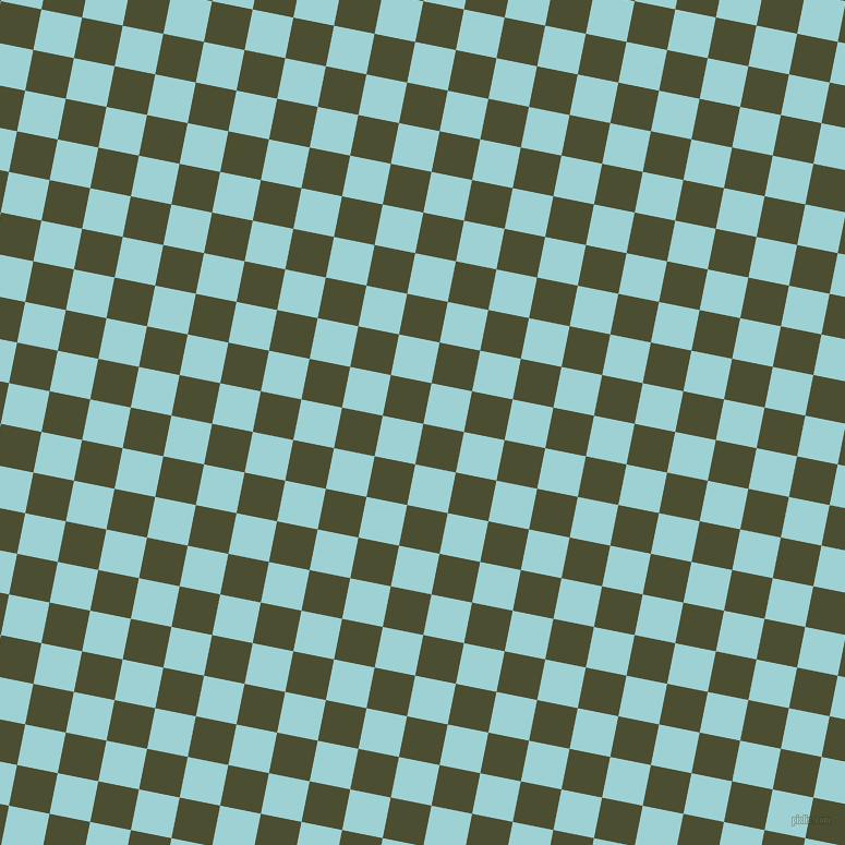 79/169 degree angle diagonal checkered chequered squares checker pattern checkers background, 38 pixel squares size, , Waiouru and Morning Glory checkers chequered checkered squares seamless tileable