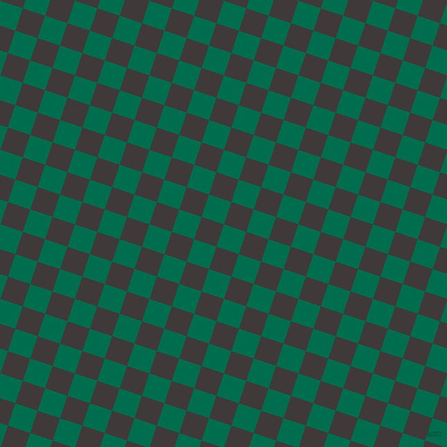 72/162 degree angle diagonal checkered chequered squares checker pattern checkers background, 34 pixel square size, Watercourse and Eclipse checkers chequered checkered squares seamless tileable
