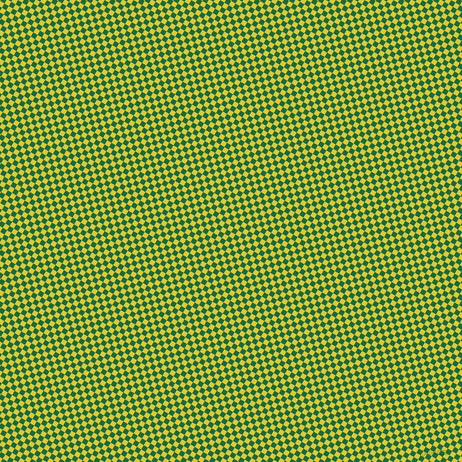 59/149 degree angle diagonal checkered chequered squares checker pattern checkers background, 7 pixel squares size, Wattle and Camarone checkers chequered checkered squares seamless tileable