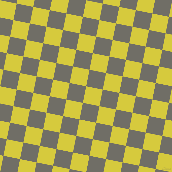 79/169 degree angle diagonal checkered chequered squares checker pattern checkers background, 67 pixel square size, , Wattle and Ironside Grey checkers chequered checkered squares seamless tileable