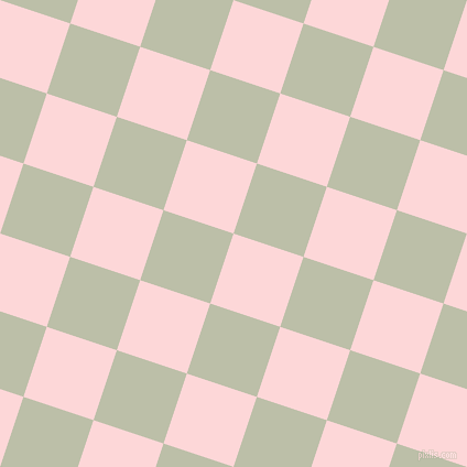 72/162 degree angle diagonal checkered chequered squares checker pattern checkers background, 67 pixel square size, , We Peep and Beryl Green checkers chequered checkered squares seamless tileable