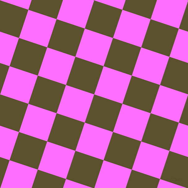 72/162 degree angle diagonal checkered chequered squares checker pattern checkers background, 96 pixel squares size, , West Coast and Ultra Pink checkers chequered checkered squares seamless tileable
