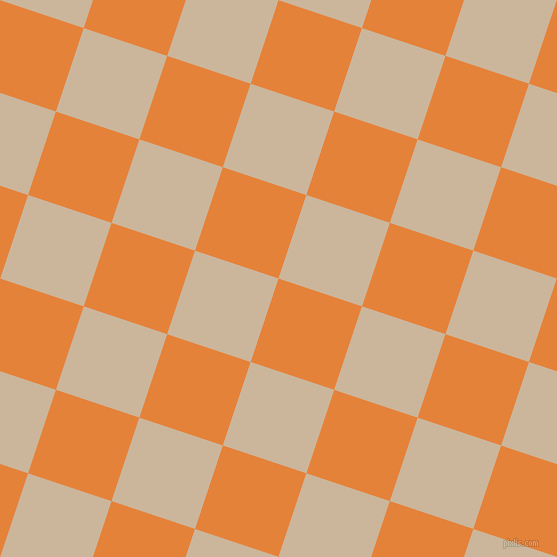 72/162 degree angle diagonal checkered chequered squares checker pattern checkers background, 88 pixel squares size, , West Side and Vanilla checkers chequered checkered squares seamless tileable