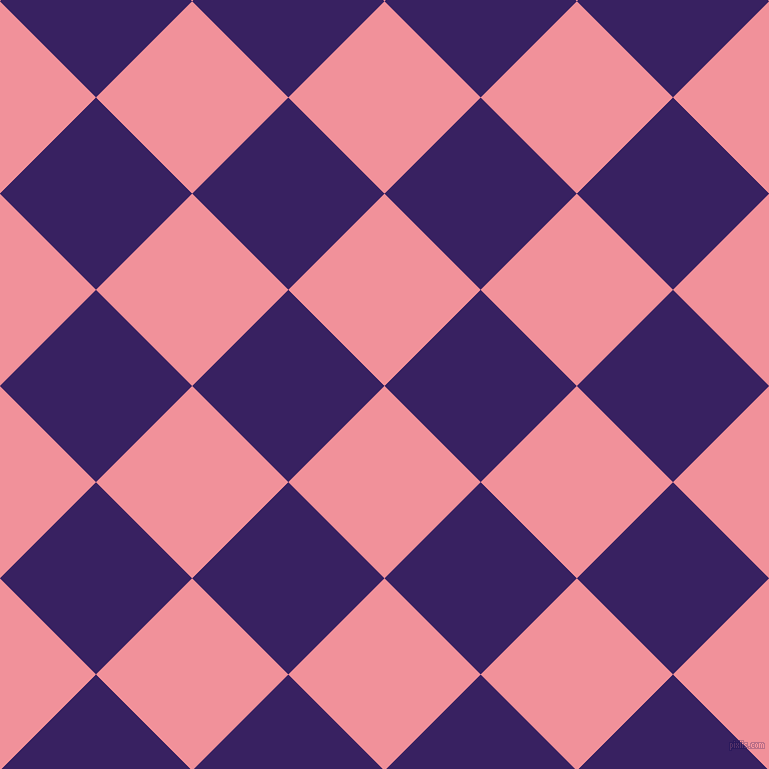 45/135 degree angle diagonal checkered chequered squares checker pattern checkers background, 136 pixel square size, , Wewak and Christalle checkers chequered checkered squares seamless tileable