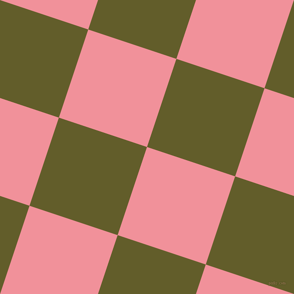 72/162 degree angle diagonal checkered chequered squares checker pattern checkers background, 188 pixel square size, , Wewak and Costa Del Sol checkers chequered checkered squares seamless tileable