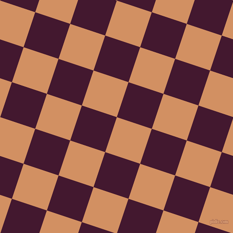 72/162 degree angle diagonal checkered chequered squares checker pattern checkers background, 72 pixel square size, , Whiskey and Blackberry checkers chequered checkered squares seamless tileable