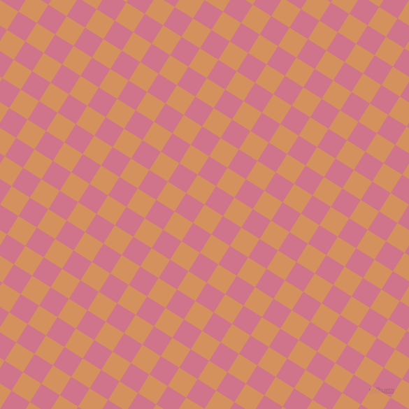 58/148 degree angle diagonal checkered chequered squares checker pattern checkers background, 31 pixel squares size, , Whiskey Sour and Charm checkers chequered checkered squares seamless tileable