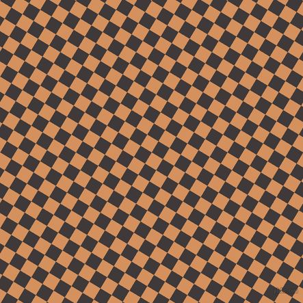 59/149 degree angle diagonal checkered chequered squares checker pattern checkers background, 19 pixel squares size, , Whiskey Sour and Eclipse checkers chequered checkered squares seamless tileable