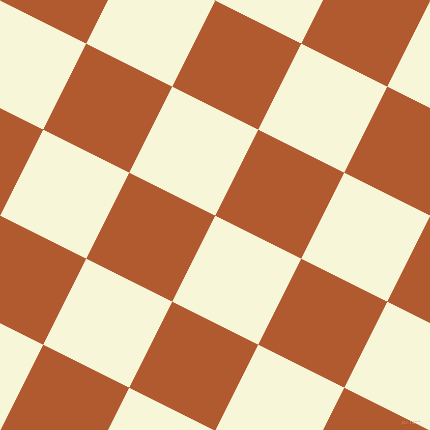 63/153 degree angle diagonal checkered chequered squares checker pattern checkers background, 189 pixel squares size, , White Nectar and Fiery Orange checkers chequered checkered squares seamless tileable