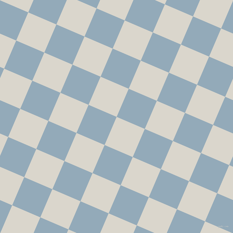 67/157 degree angle diagonal checkered chequered squares checker pattern checkers background, 106 pixel squares size, , White Pointer and Nepal checkers chequered checkered squares seamless tileable