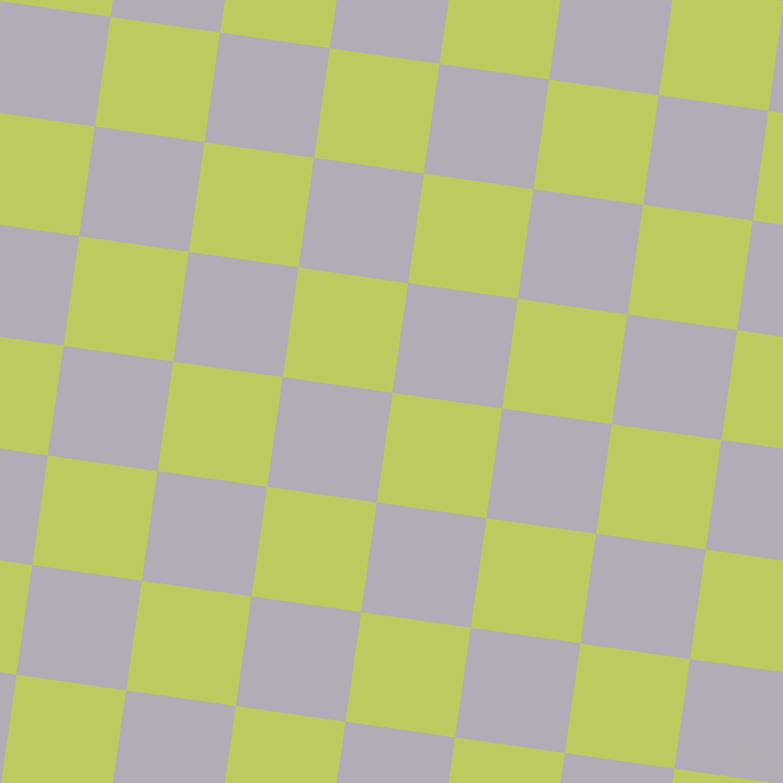82/172 degree angle diagonal checkered chequered squares checker pattern checkers background, 101 pixel squares size, Wild Willow and Chatelle checkers chequered checkered squares seamless tileable