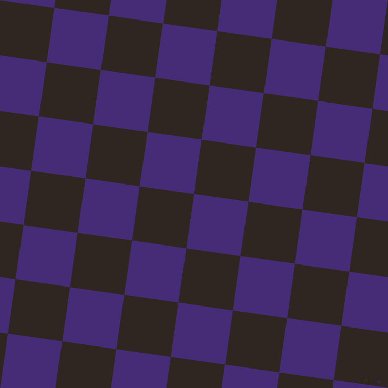 82/172 degree angle diagonal checkered chequered squares checker pattern checkers background, 107 pixel squares size, , Windsor and Wood Bark checkers chequered checkered squares seamless tileable
