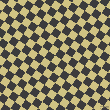 56/146 degree angle diagonal checkered chequered squares checker pattern checkers background, 31 pixel squares size, , Winter Hazel and Fuscous Grey checkers chequered checkered squares seamless tileable