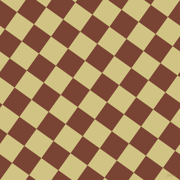 54/144 degree angle diagonal checkered chequered squares checker pattern checkers background, 73 pixel square size, , Winter Hazel and Peanut checkers chequered checkered squares seamless tileable