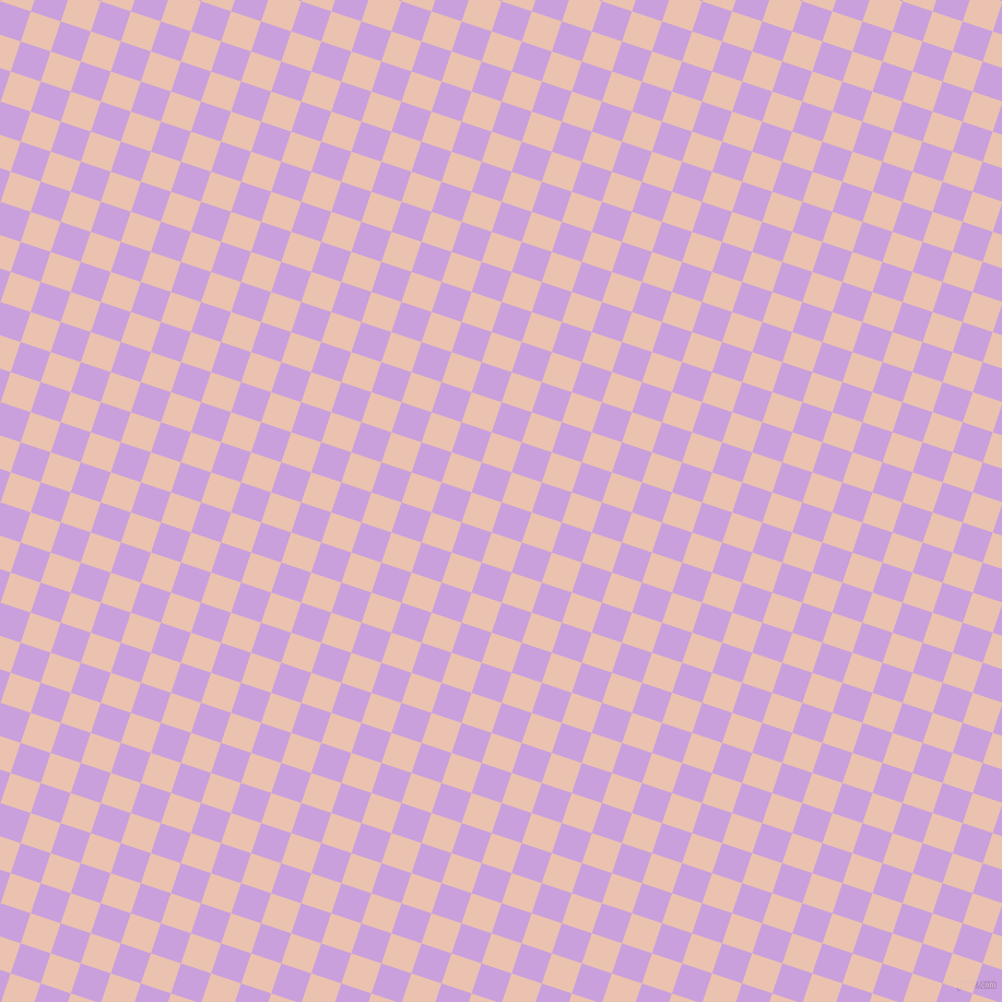 72/162 degree angle diagonal checkered chequered squares checker pattern checkers background, 29 pixel squares size, , Wisteria and Zinnwaldite checkers chequered checkered squares seamless tileable