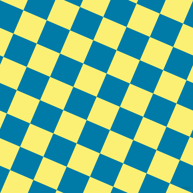 67/157 degree angle diagonal checkered chequered squares checker pattern checkers background, 104 pixel squares size, , Witch Haze and Cerulean checkers chequered checkered squares seamless tileable