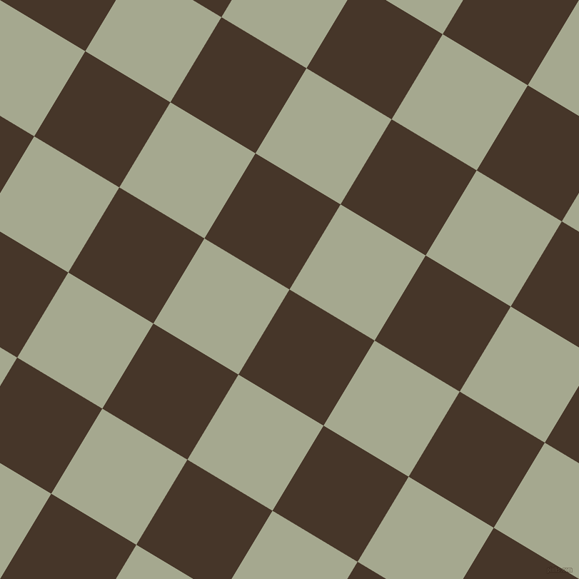 59/149 degree angle diagonal checkered chequered squares checker pattern checkers background, 139 pixel square size, , Woodburn and Bud checkers chequered checkered squares seamless tileable