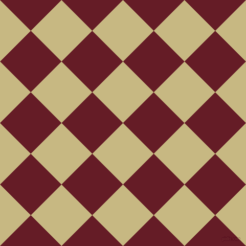 45/135 degree angle diagonal checkered chequered squares checker pattern checkers background, 85 pixel square size, , Yuma and Pohutukawa checkers chequered checkered squares seamless tileable