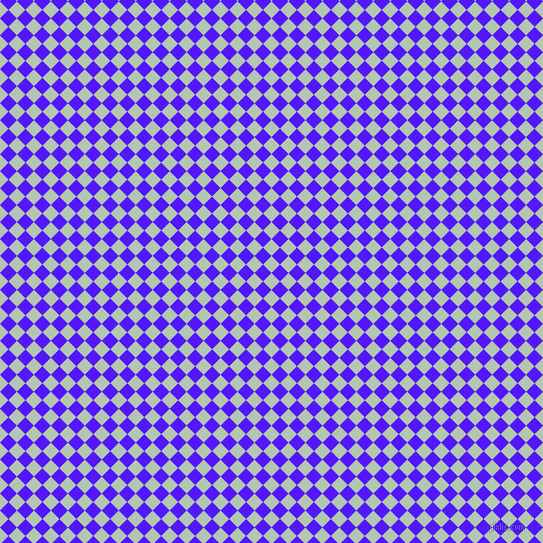 45/135 degree angle diagonal checkered chequered squares checker pattern checkers background, 12 pixel square size, , Zanah and Han Purple checkers chequered checkered squares seamless tileable