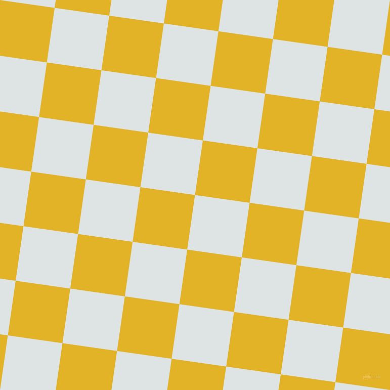 82/172 degree angle diagonal checkered chequered squares checker pattern checkers background, 109 pixel square size, , Zircon and Gold Tips checkers chequered checkered squares seamless tileable