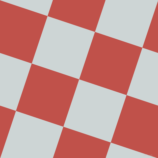 72/162 degree angle diagonal checkered chequered squares checker pattern checkers background, 198 pixel squares size, , Zumthor and Sunset checkers chequered checkered squares seamless tileable