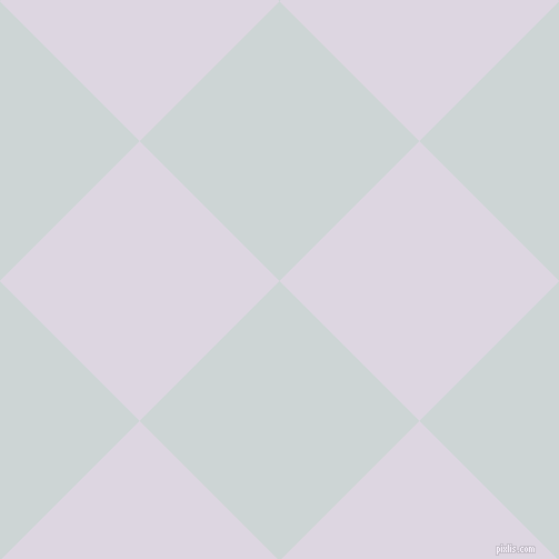 45/135 degree angle diagonal checkered chequered squares checker pattern checkers background, 178 pixel square size, , Zumthor and Titan White checkers chequered checkered squares seamless tileable