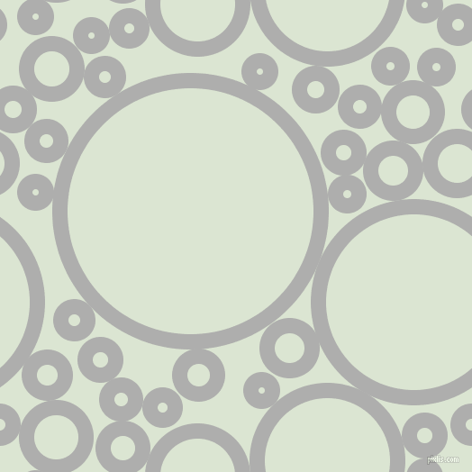 bubbles, circles, sponge, big, medium, small, 17 pixel line width, Bombay and Frostee circles bubbles sponge soap seamless tileable