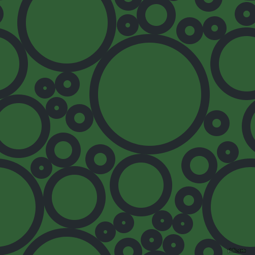 bubbles, circles, sponge, big, medium, small, 17 pixel line width, Cinder and Parsley circles bubbles sponge soap seamless tileable
